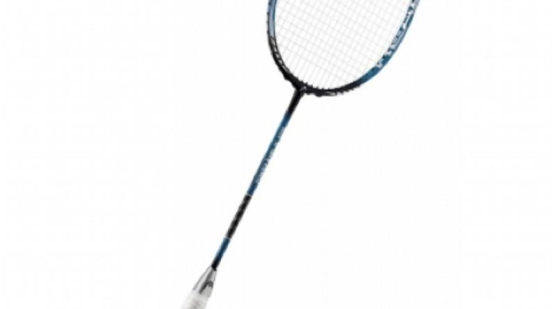 badmintonketcher